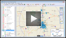 Creating a Map with Your Data Video