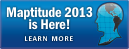 Maptitude 2013 Is Here - Click to Learn More