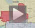 Link to ZIP Code territory mapping video