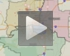 Link to territory mapping tool video