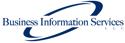 Business Information Services, LLC