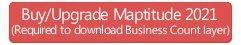Buy Maptitude 2021