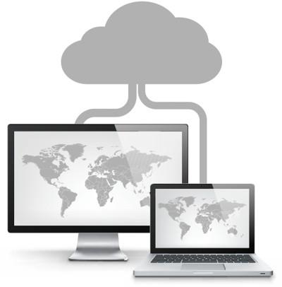 Maptitude enterprise GIS software