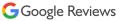 Link to Google+ Maptitude Reviews