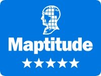 Mapping Software Reviews