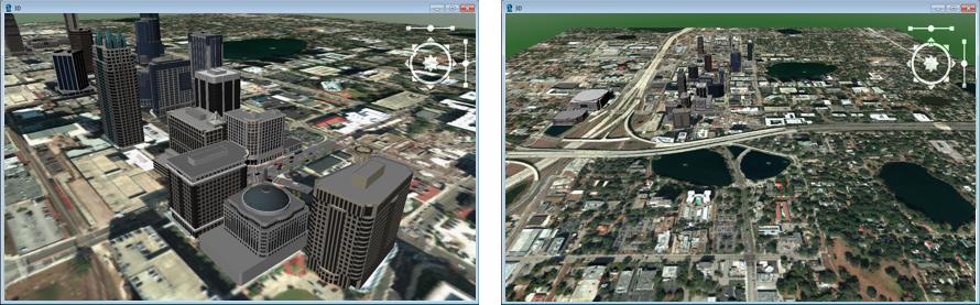 Maptitude 3d Maps