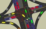 Analyze traffic signal operations