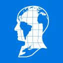 Maptitude Learning Portal