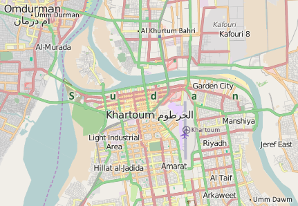 xsudan-khartoum-map.png.pagesd.ic.O9mShgrFMS Data Mapping Tutorial on data elements example, data recording, data engineering, data performance, data icon, data cleanup, data maintenance, data analyst, data education, data evaluation, data monitoring, data assessment, data network, data validation, data testing, data funnel, data medical, data development, data books, data environment,